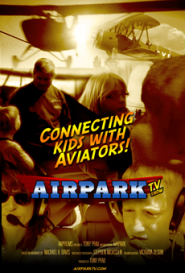 AirparkPoster3