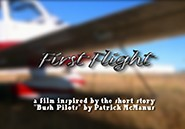 firsthflight_actualtitlethumb