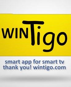 wintigo_featured