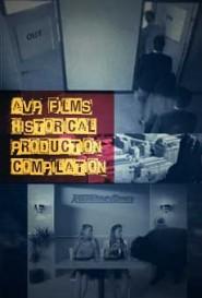 compilationreel_tb