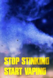 posterweb_stopstinking